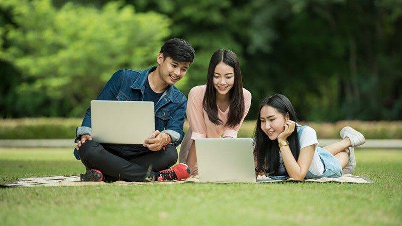 học xã hội học ra trường làm gì