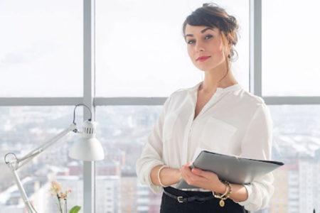 Kiến thức kinh tế và kỹ năng mềm giúp bạn làm tốt trong ngành quản trị kinh doanh