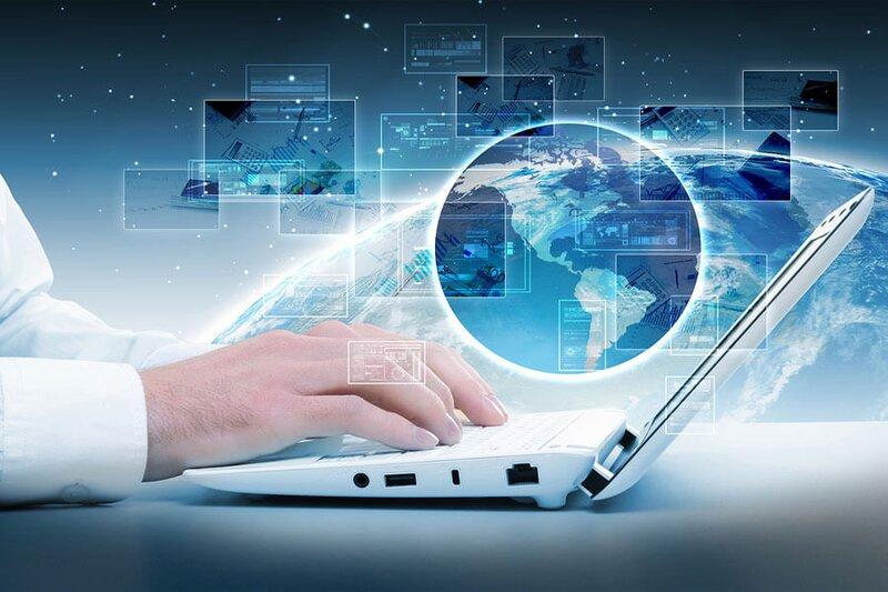 Mức lương ngành công nghệ thông tin