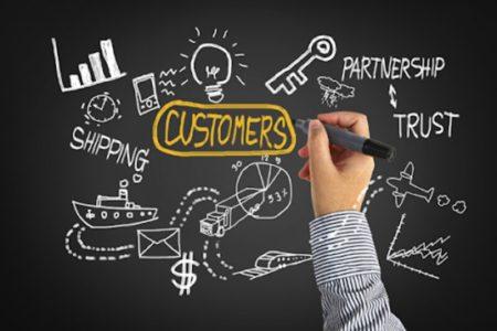 Quy trình xây dựng chiến dịch marketing