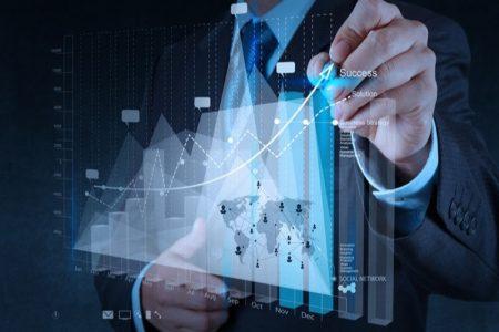 Chứng chỉ hành nghề chứng khoán giúp các bạn trẻ đi xa trong lĩnh vực đầu tư, tài chính