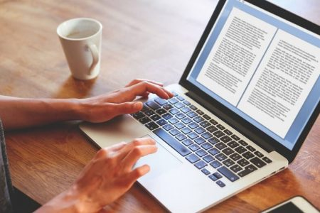 tìm việc làm online tại nhà