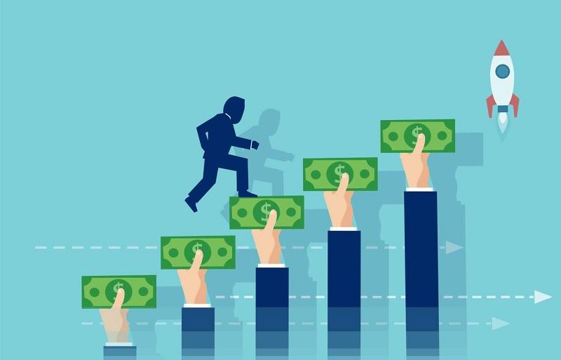 vốn đầu tư công là gì? Đặc điểm và phân loại vốn đầu tư công -