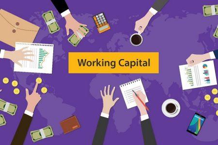 working capital là gì