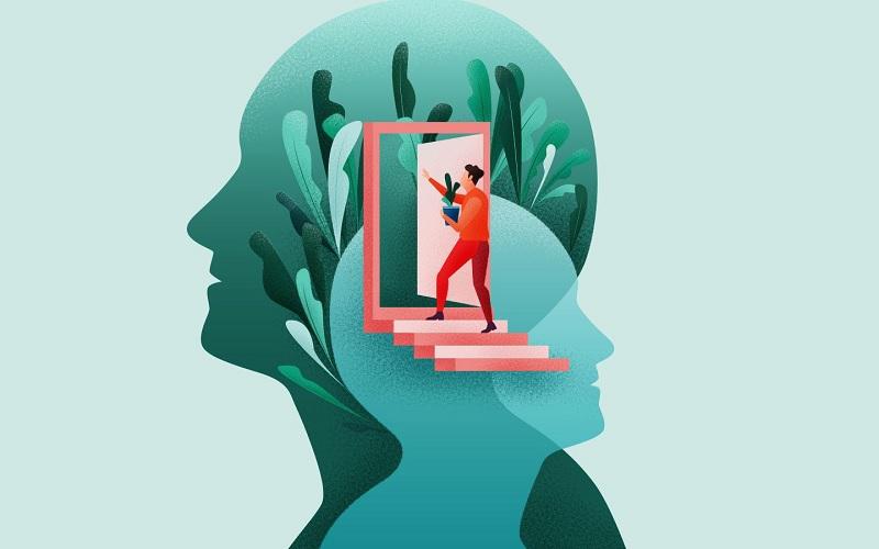 """Đừng nuôi suy nghĩ """"từ từ học hỏi, thay đổi"""""""