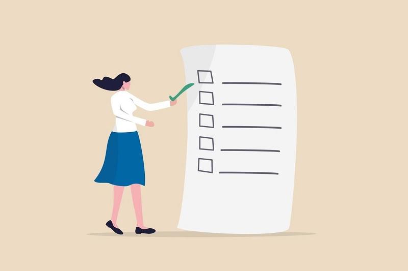 Thay đổi nghề nghiệp liệu có phải là cơ hội cho bạn?