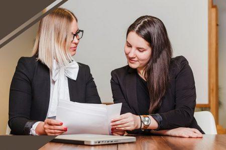 Sự khác nhau giữa Recruitment Manager và Hiring Manager