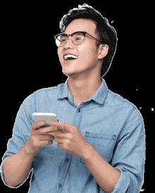 JobsGO App