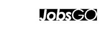 JobsGO Hỏi & Đáp