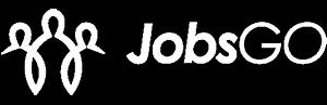 JobsGO