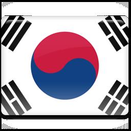 Tiếng Hàn