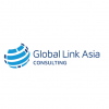 Global Links Asia Co., Ltd