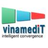 Công ty cổ phần Phát triển giải pháp Y tế (VinamedIT)