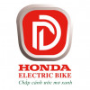 Công ty cổ phần đầu tư thương mại D&T Việt Nam