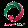 Công ty CP Sở hữu Trí tuệ Davilaw