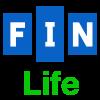 Công ty TNHH ABank Việt Nam
