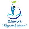 Viện Nghiên Cứu Hợp tác Phát Triển Giáo Dục Eduwork