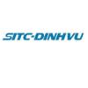 logo Công Ty TNHH Tiếp Vận SITC - Đình Vũ