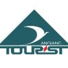 Công ty Cổ phần Phát triển Du lịch An Giang