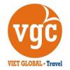 Công Ty Cổ Phần Đầu Tư Xây Dựng Thương Mại Và Dịch Vụ Việt Global