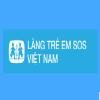 Văn Phòng Làng Trẻ Em SOS Việt Nam