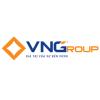 Chi nhánh Công ty Cổ phần Tập đoàn VNGroup tại Đà Nẵng