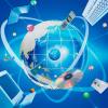 Công ty cổ phần Công nghệ Tuệ Minh