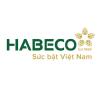 Công ty cổ phần Habeco Hải Phòng