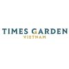 Công Ty Cổ Phần Vườn Thời Đại Việt Nam ( Times Garden Viet Nam., Jsc)