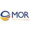 Công ty Cổ phần phần mềm MOR