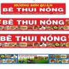 Bê Thui Hương Sơn Quán