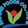 logo Công Ty TNHH Elite Long Thành