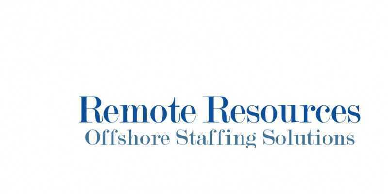 Công ty TNHH Remote Resources Việt Nam