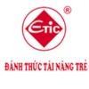 Công ty cổ phần ETIC Việt Nam
