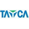 logo Công Ty TNHH Tayca (Việt Nam)