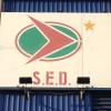 logo Công ty TNHH SED (Việt Nam)