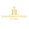 Intro Residence Hotel