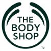 The Body Shop Viet Nam