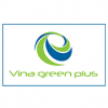 Công Ty TNHH Vina Green Plus Investment