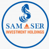 Công Ty TNHH Samaser Investment Holdings