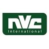 logo Công Ty NVC Việt Nam