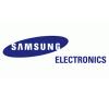 logo Công ty điện tử Samsung