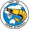 Công ty CP thủy sản Việt Úc