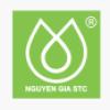 logo Công Ty Cổ Phần Xây Dựng Thương Mại Dịch Vụ Nguyên Gia
