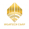 Điểm Tin Nhà Đất - High Tech Corporation