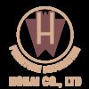 logo Công Ty TNHH Hố Nai