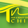 Chic-Hair Beauty Center
