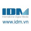 Công Ty TNHH MTV truyền thông số quốc tế IDM