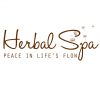 Herbal Spa Đà Nẵng