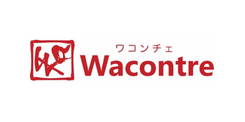 Wacontre